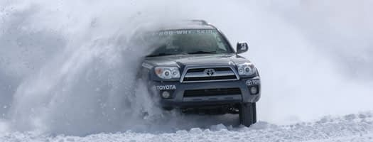 6 Snow Driving Tips to Keep Your Family Safe on the Road to Perisher