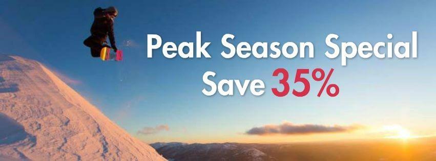 Ski-Rider-Peak-Special-Valued-Guests